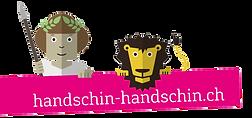 Logo Handschin-Handschin1.png
