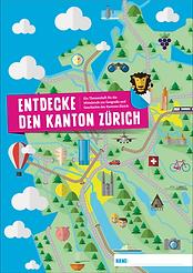Cover_Entdecke_den_Kanton_Zürich_4A.pn