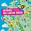 Thumbnail: Themenheft «Entdecke den Kanton Zürich»