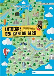Cover Entdecke den Kanton Bern.png
