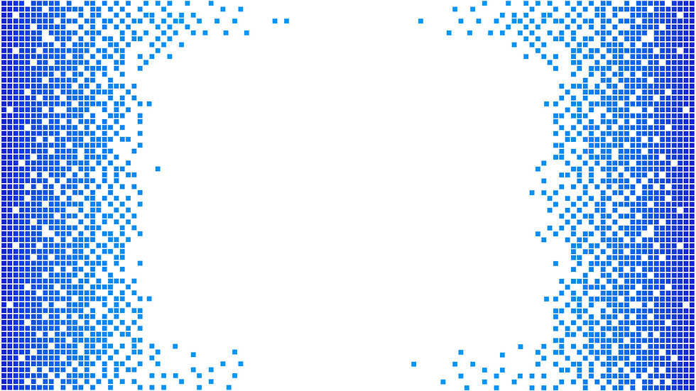 BluebonnetData-Background-Pixels-1920x10
