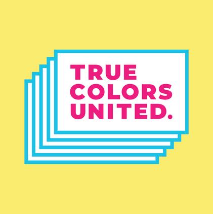 True Colors United X Alternative Apparel