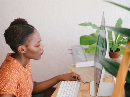 Trust Is Keeping You From Hiring Remote Workers