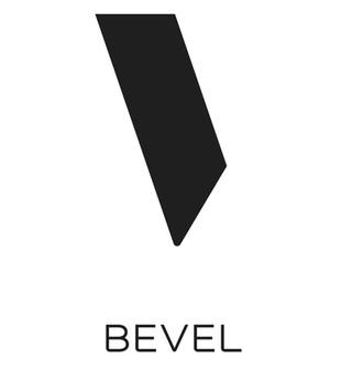 Bevel_Logo_edited.jpg