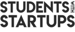 sws logo black no boarder.png
