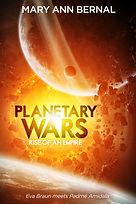 PlanetaryWars_CVR_LRG.jpg