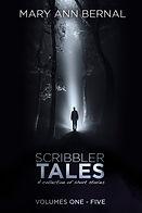 ScribblerTales_Series_CVR_LRG.jpg
