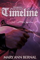 Timeline_CVR_LRG.jpg