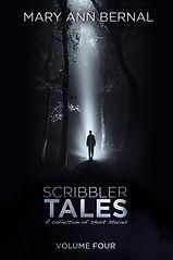 ScribblerTales_CVR4.jpg