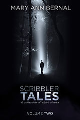 ScribblerTales_CVR2.jpg