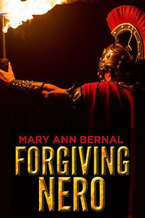 ForgivingNero_CVR.jpg