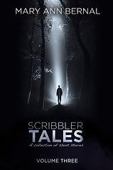 ScribblerTales_CVR3.jpg