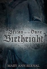 BritonBirthright_Revised_CVR.jpg