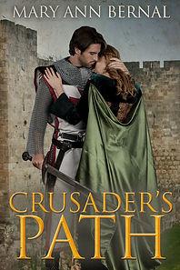 CrusadersPath_CVR_LRG.jpg