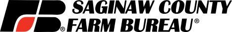 SCFB logo.jpg