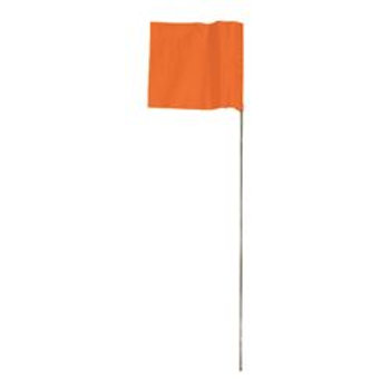 "Tree Marker Flags (21"" wire)"
