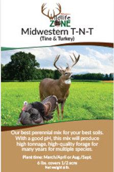 Midwestern TNT