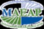 Logo - MAEAP w-taglineTransparent.png