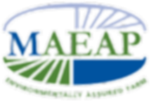 Logo - MAEAP w-taglineTransparent.png