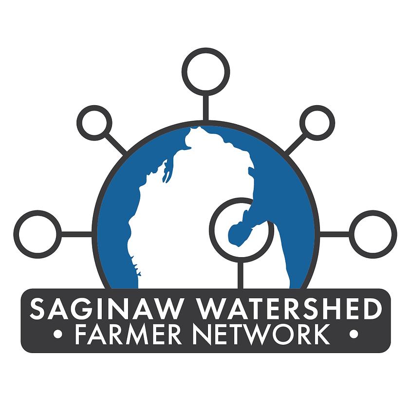 Saginaw Watershed - Farmer Network (S. Saginaw County Group)