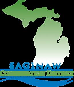 Saginaw-Logo.png