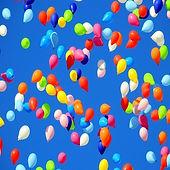 365日のHappy Birthday.jpg