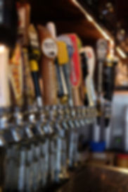 Bugers and brew craft beer and hamburgers sacramento davis chico