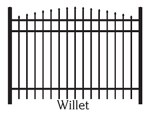 bwillet.png