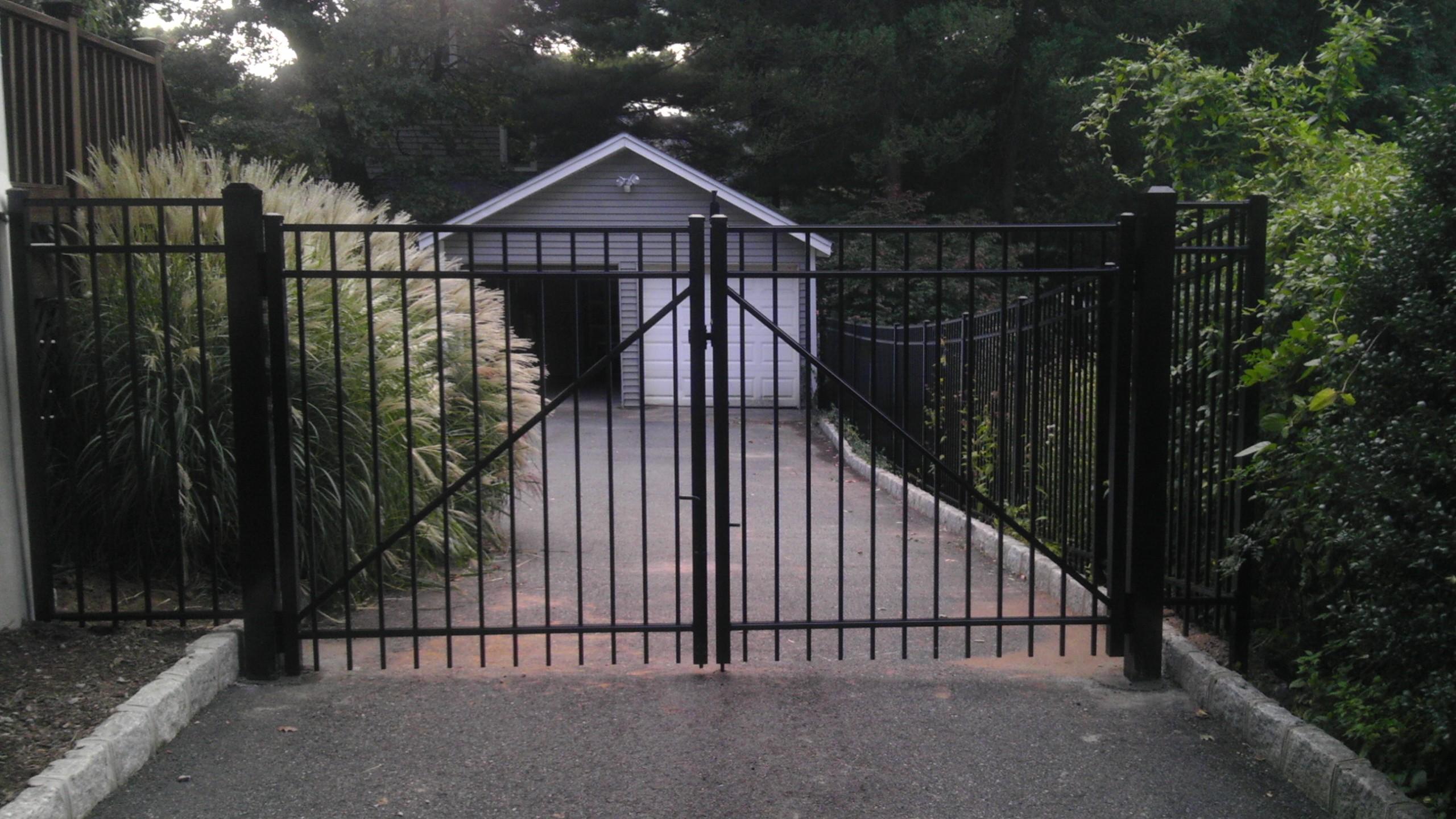 Starling (Standard Gate)