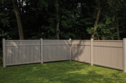 Imperial Select Cedar Timber Blend
