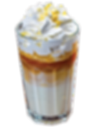 _ice_bavarian_ice_coffee__small.png
