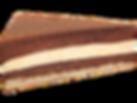 _cakes_peruvian_chocolate_trio_small.png