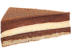_cakes_peruvian_chocolate_trio_small.png