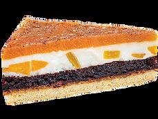 _cakes_zimbabwe_wildpeach_walnutjelly_sm