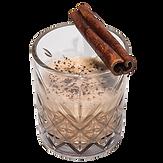 _spirit_metropolitan_whisky_small.png
