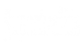 Superbrands logo.png
