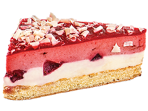 _cakes_california_strawberry_gateau_smal