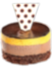 _cakes_new_zealand_passion_fruit_with_ra