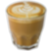 _spec_flatwhite_small.png