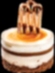 _cakes_saigon_apple_caramel_small.png