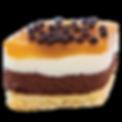 _cake_bangkok_small.png