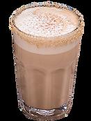 _fre_scandinavian_multicult_coffee_small