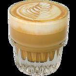 _spec_cappuccino_small.png