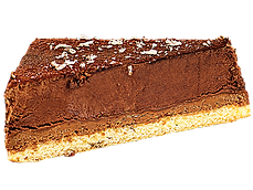 _cakes_lombard_praline_small.png