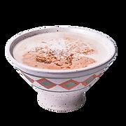 _ara_casablanca_menta_latte.png