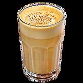 _ame_miami_beach_vanilla_latte_small.png