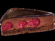 _cakes_belgian_chocolate_raspberry_truff