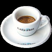 _it_espresso.png