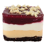 _cake_munchen_small.png