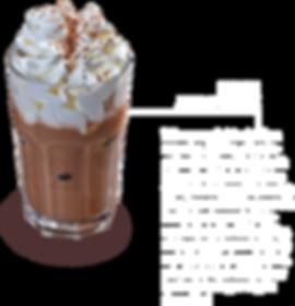 csoki-12.png